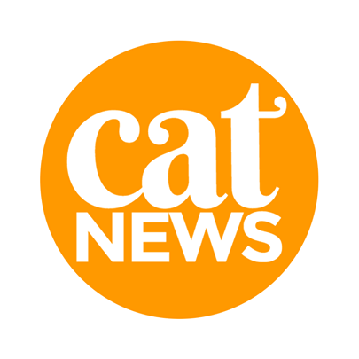 Cat-News.net